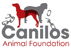 Canilos Animal Foundation